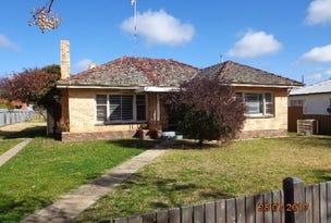 454 Charlotte Street, Deniliquin, NSW 2710