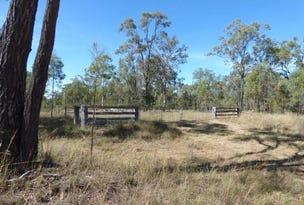 Harrigan Road, Sandy Camp, Qld 4361