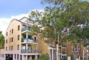 31/49 Baird Avenue, Matraville, NSW 2036