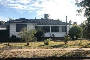 3 Wilkins St, Dubbo, NSW 2830