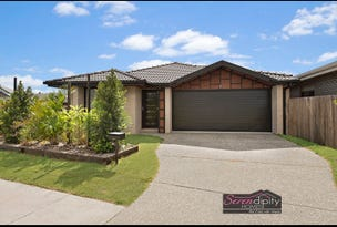 68 Darlington Drive, Yarrabilba, Qld 4207