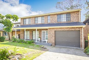 6 Bligh Avenue, Lurnea, NSW 2170