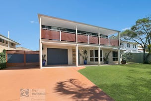 3 Lancewood Street, Victoria Point, Qld 4165