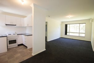 6/32 Bussell Road, Wembley Downs, WA 6019