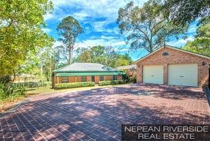 39 Layton Avenue, Blaxland, NSW 2774