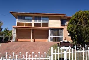 19 Balaclava Street, Churchill, Qld 4305