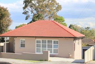 46 London Drive, West Wollongong, NSW 2500