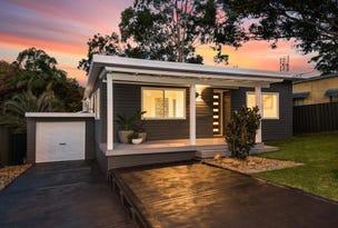 107 Davistown Road, Saratoga, NSW 2251