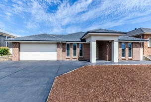 9 Glanville Crescent, Gulfview Heights, SA 5096