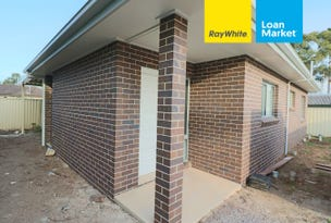 16 Armstrong Street, Ashcroft, NSW 2168