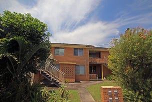 2/55 Wynter Street, Taree, NSW 2430