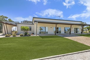Koppi-Tucka 36755 Flinders Highway, Smoky Bay, SA 5680
