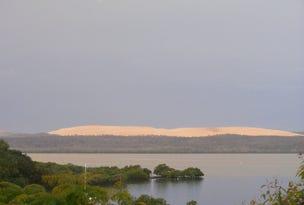10 TINA AV, Lamb Island, Qld 4184