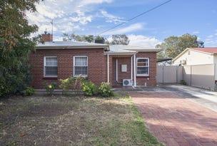 22 Fourth Avenue, Woodville Gardens, SA 5012
