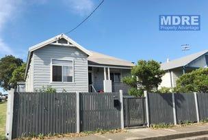 6 Pitt Street, Mayfield, NSW 2304