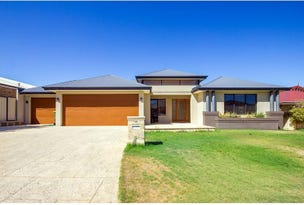 17 Podman Turn, Madora Bay, WA 6210