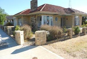41 Farquhar Street, Bordertown, SA 5268