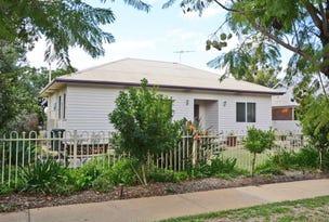 39 CADELL STREET, Wentworth, NSW 2648