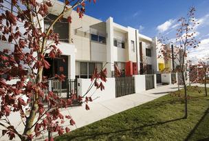 unit 2/10-12 Milner Road, Guildford, NSW 2161