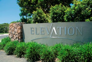 Elevation Drive (off North Road), Lennox Head, NSW 2478