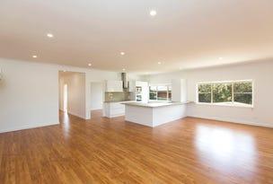 13 Dalveen Road, Bolwarra Heights, NSW 2320