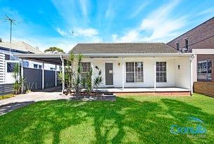 40 Torres Street, Kurnell, NSW 2231