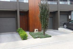 2A Gulnare Grove, Northgate, SA 5085
