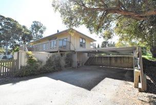 2 Norman Avenue, Normanville, SA 5204