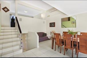 3/4 St George Street, Gosford, NSW 2250