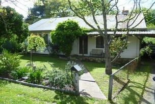 88 Powlett Street, Kilmore, Vic 3764