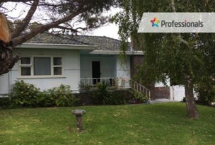 5 Eleanor Street, Mount Melville, WA 6330
