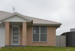 2/11 Pioneer Road, Singleton, NSW 2330