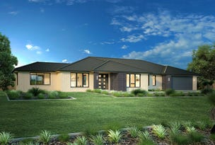 Lot 34 Wheatley Road, Loxton, SA 5333