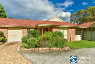 11/24 Macquarie Place, Tahmoor, NSW 2573