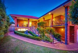 98 Rosedale Drive, West Albury, NSW 2640