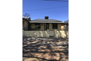 177 Williams Street, Broken Hill, NSW 2880