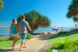 Lot 590 Aquila Circuit, Banksia Beach, Qld 4507