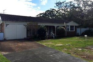 2 Wentworth Avenue, Nelson Bay, NSW 2315