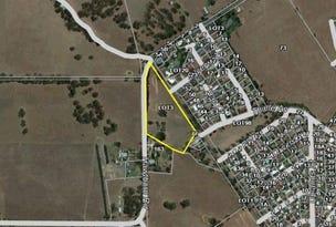 147 Hawthorn Road, Mount Barker, SA 5251