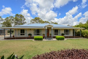 4 Ambrose Lane, Beecher, Qld 4680