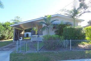 68 Robertson Road, Eastern Heights, Qld 4305