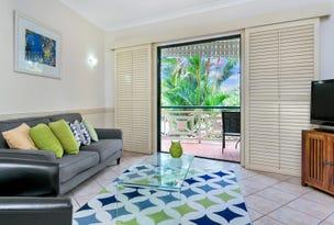 11 233 Esplanade, Cairns North, Qld 4870