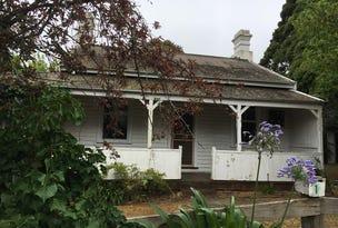 1 Woodville Road, Moss Vale, NSW 2577