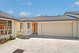 3/1 Jonas Absalom Drive, Port Macquarie, NSW 2444