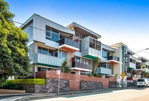 203/43 Terry St, Rozelle, NSW 2039