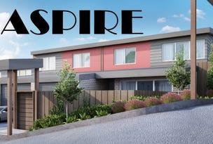 10-12/15-17 South Parade, Blackalls Park, NSW 2283