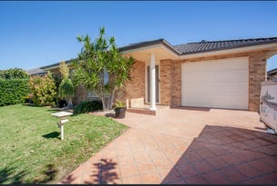 2/3 Fireking  Place, Harrington, NSW 2427