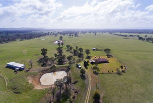 2655 Mountain Creek Rd, Holbrook, NSW 2644