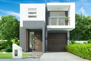 Lot 2050 Bruce Ferguson Avenue, Bardia, NSW 2565