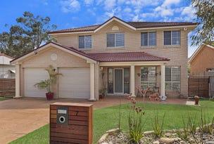 7 Cornish Avenue, Killarney Vale, NSW 2261